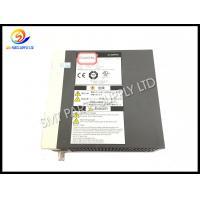 SMT SAMSUNG CP45NEO AXIS X Servo Motor Driver J3153034A EP06-900130 Panasonic MSDC045A1A06 400W