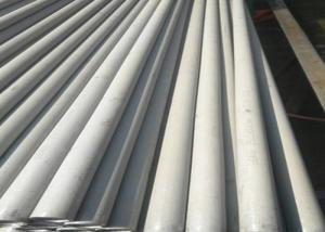 304 stainless steel seamless pipe A 270 Standard Specification for