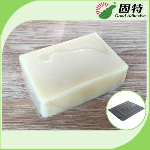 China Good Bonding Strength and Initial Tack Adhesive for Composite Forming of Luggage Lid and Trunk Lid on sale