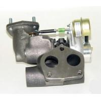 China Land Rover Discovery T250-04 Turbo 452055-0004,452055-5004S,ERR4893, ERR4802 on sale