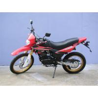 China Honda 4 Stroke Motocross Street Dirt Bike On Sale .