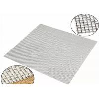 China Stainless Steel Mesh Weave Plain SS Filter Bags Food Grade Size Customized on sale