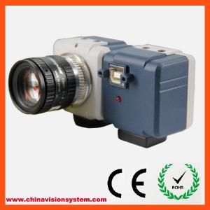 Quality 3.0MP Machine Vision Camera with Cache for sale