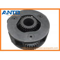 China 1025875 2042432 2050691 2050692 Final Drive Carrier For Hitachi ZX200-3 Travel Device Gear Parts on sale