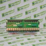 China Invensys 9753-110 Triconex wholesale