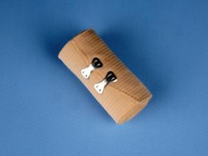 China High-elastic bandages high tensile elastic bandages medical bandages medical dressings on sale