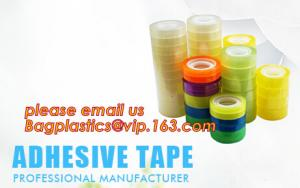 China Kraft paper tape Duct tape PVC lane marking tape Masking tape High temperature masking tape,Masking tape High temperatur on sale