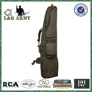 China 2015 New Military Gun bag on sale