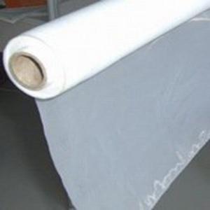 China Nylon fabric on sale