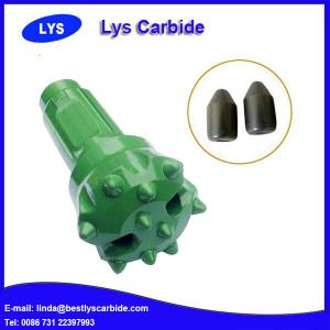 China DTH Drilling Bit / Rock Drilling Bit / Drilling Tool on sale