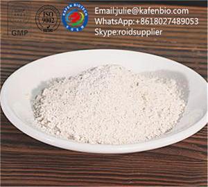 China Cas 94062-52-9 2s-(2 Alpha 3 Alpha Beta 7 Alpha Beta - Octahydro -1h- Indole - 2- Carboxylic Acid Phenyl Methyl Ester on sale