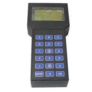 China Universal Dash Programmer Tacho Pro 2008 Plus Unlock Odometer Correction Tool on sale