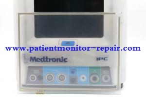 China Brand Medtronic IPC power system touch screen medical equipment for hospital on sale
