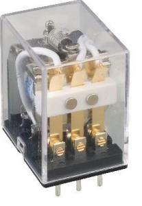 China general purpose relay HHC68X(HH51PX,HH52PX,HH53PX) on sale