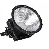 China 750 watt equivalent black industrial led high bay shop lights 400w on sale