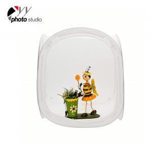 China Photo Studio Cube Light Tent, Softbox Cube YA438 on sale