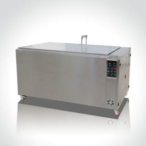 China TENSE TSD-7000A ULTRASONIC CLEANING MACHINE FOR ENGINE,CYLINDER on sale