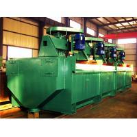 Flotation Separator, gold or coal etc mining  flotation machine, exported flotation unit for decades
