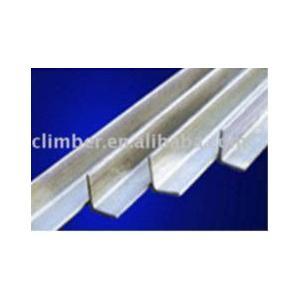 China Angle Steel on sale