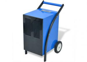 China R290 commercial portable dehumidifier with GS CE TUV certificate 120V 60HZ 220V 60HZ on sale