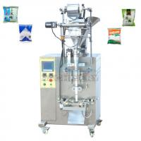 China Automatic Liquid Dispensing Machine & Full Automatic Liquid Packing Machine Low Price Stainless Steel on sale