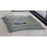 Shrimp Trap/crab Trap/fishing Net/