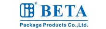 China Encarregado do envio da correspondência da bolha de Kraft manufacturer