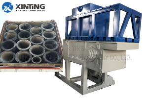 China very hard plastic plastic lump shredder crusher cutting machine cropping machine on sale
