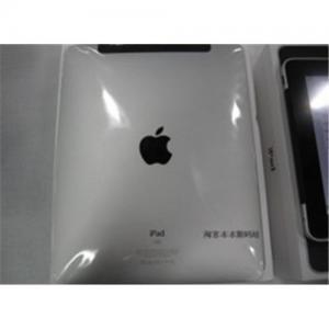 China AppleiPad with WiFi 3G on sale