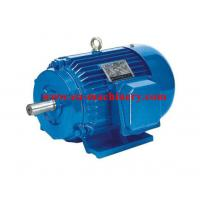 AC Electric Motor Ye3 Super High Efficiency Electric Motor construction Tools