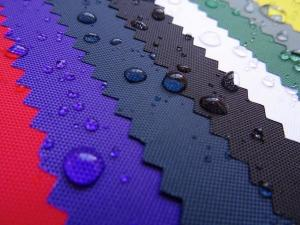 China Water Resistant Laminated Non Woven Fabric Multicolors For Package / Bags on sale