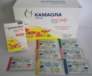 Thuốc Phenergan – Liều dng - Hướng dẫn điều trị