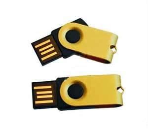 China OEM plastic usb flash drive 1GB - 32GB / cute slim USB / mini metal usb flash drive supports Windows 98 / SE on sale