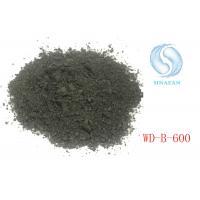 Easily Dispersed Zinc Oxide Powder Marine Paint High Conductive Environment Friendly