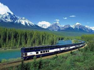 China Railway Plus Sea Freight, Seattle, Los Angeles, New York, Vancouver Kazakhstan, Uzbekistan, Tajikist on sale