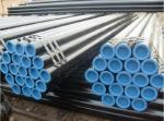 Seamless API 5L Line Pipe High Tensile Strength for transport , Grade B