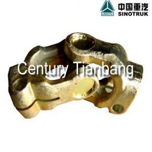 China HOWO spare parts AZ9719470043  GIMBAL –ASSEMBLY on sale