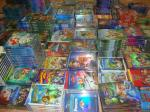 Cheaper Wholesale Supply Disney Dvd , Cartoon dvd movie from china supplier