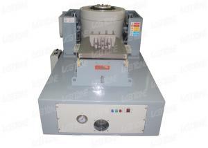 China Vibration Shaker Table Equipment For Automobiles Vibration Testing on sale