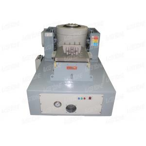 China Vibration Shaker Table Equipment For Automobiles Vibration Testing on sale