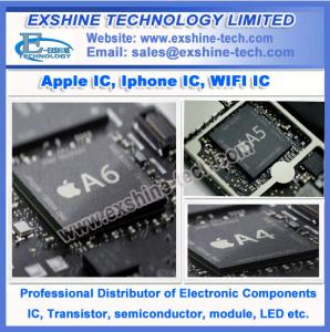 China IPhone IC  WIFI IC power IC power management on sale