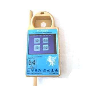 China ND900 Mini Transponder Key Programmer Mini ND900 on sale