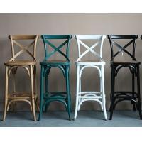 China la silla de la barra del asiento de la rota preside el barstool de los taburetes de bar del taburete de bar para los muebles del hogar de la cocina on sale