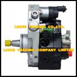 100% original and new BOSCH pump 0445010107 , 0 445 010 107 genuine WE01-13-800,WE0113800,WLAA-13-800 , 0445010213