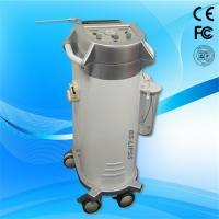 plastic surgery instruments liposuction cannulas lipocuccion cavitation machine