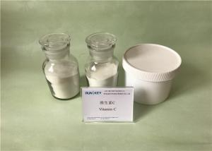 China Stimulations Of White Vitamin C Powder L Ascorbic Acid To White Blood Vessels on sale