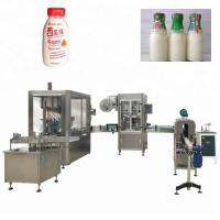 e liquid europe, e liquid europe Manufacturers and Suppliers