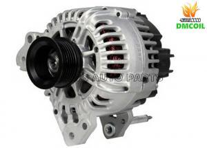 China 110A Jetta Skoda Alternator / Audi A3 Alternator 1.6L 2.0L (2003-) 06F 903 023 B on sale