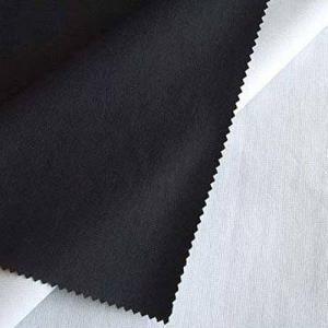 China wool cashmere  fabrics on sale