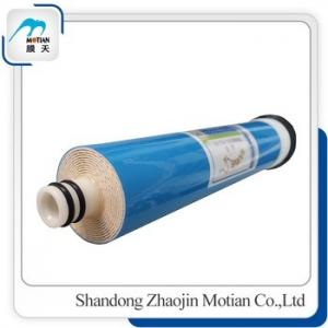 China household RO membrane on sale